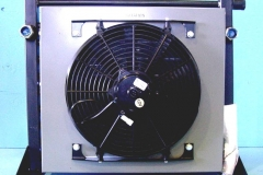SINGLE FAN HYDRUALIC COOLER